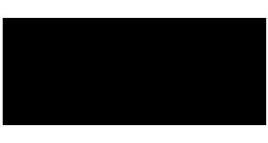 bicerin-milano
