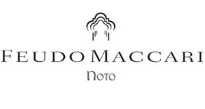 feudo-maccari