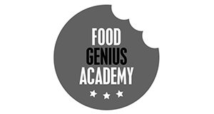 food-genius-academy