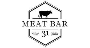 meat-bar