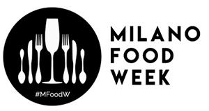milano-food-week