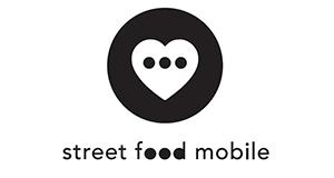 street-food-mobile