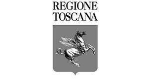 regione-toscana