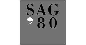 sag-80