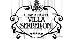 villa-serbelloni